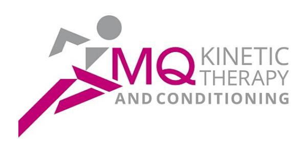 MQ Kinetic Therapy